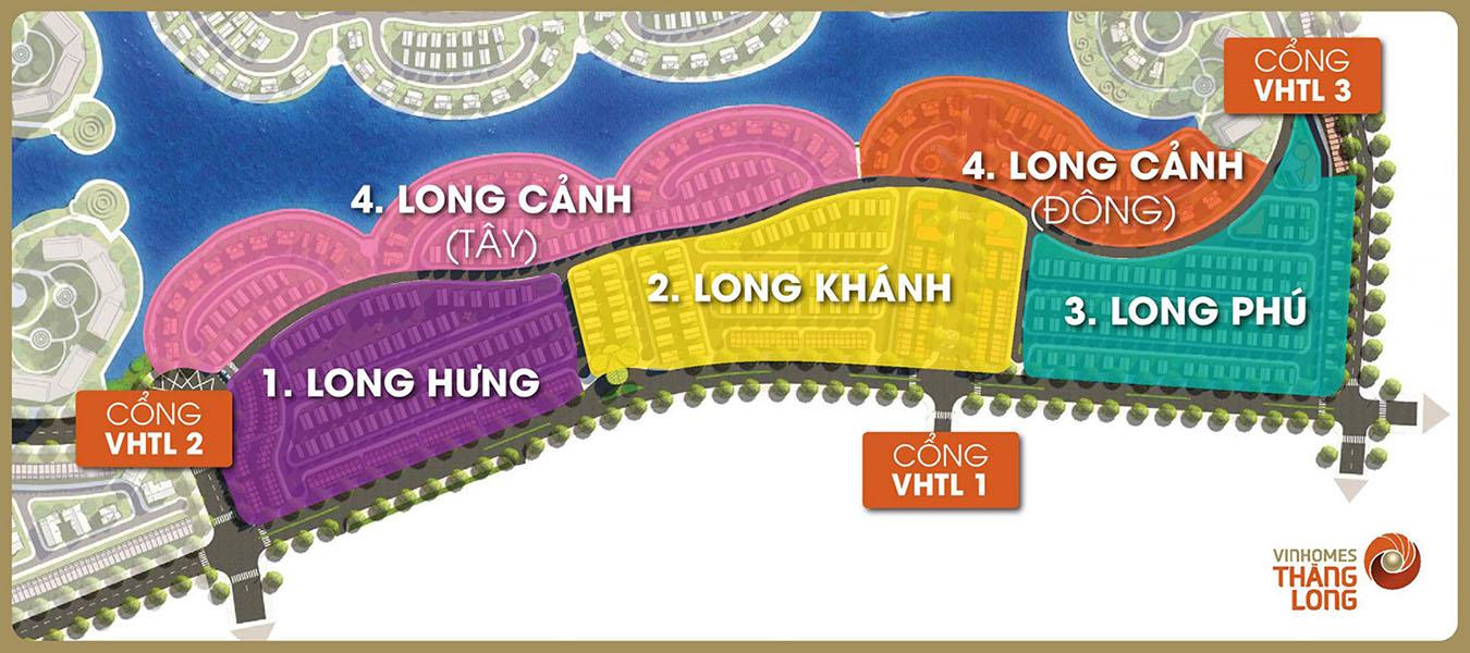 mat-bang-phan-khu-vinhomes-thang-long