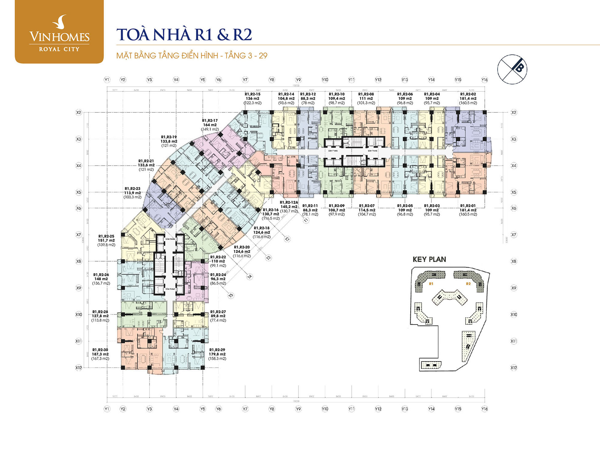 mat-bang-tang-3-29-toa-r1-r2-royal-city
