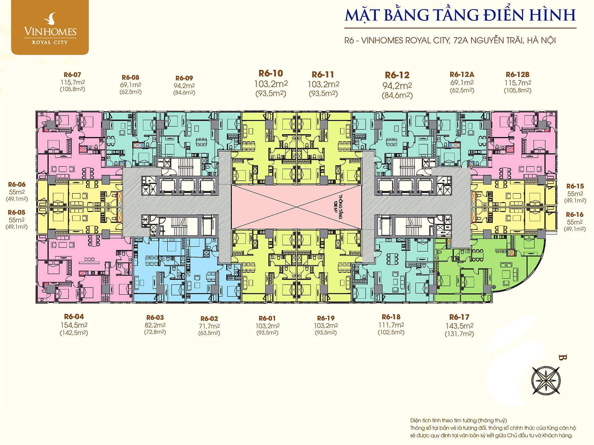 mat-bang-tang-dien-hinh-r6-royal-city