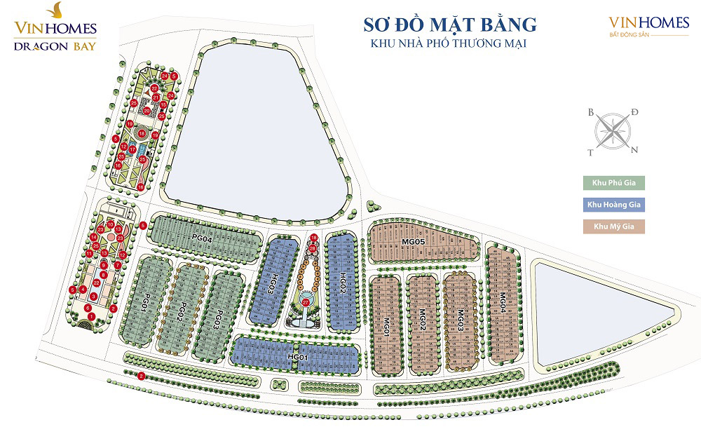 mat-bang-tong-the-vinhomes-dragon-bay
