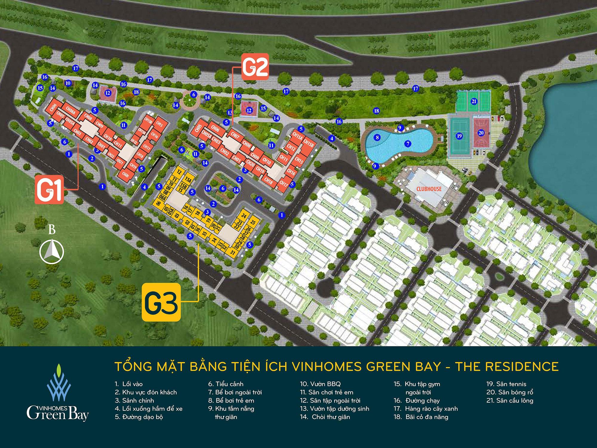 mat-bang-vinhomes-green-bay-the-residence