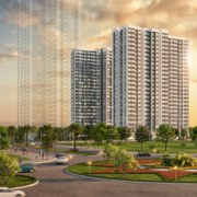 vinhomes-new-center-featured