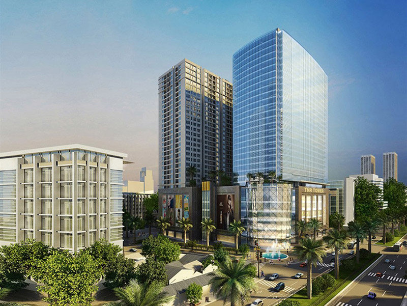 vinhomes-nguyen-chi-thanh-featured