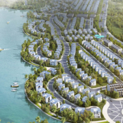 vinhomes-thang-long-featured