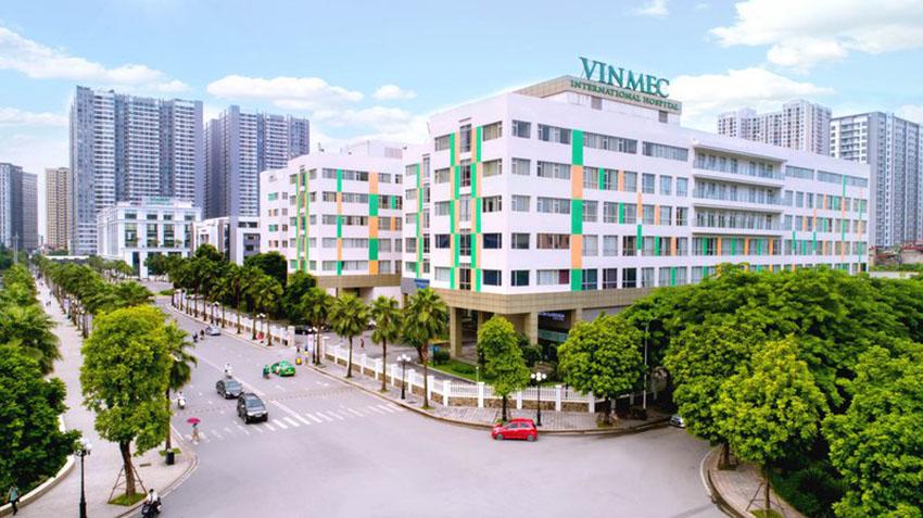 vinmec-times-city
