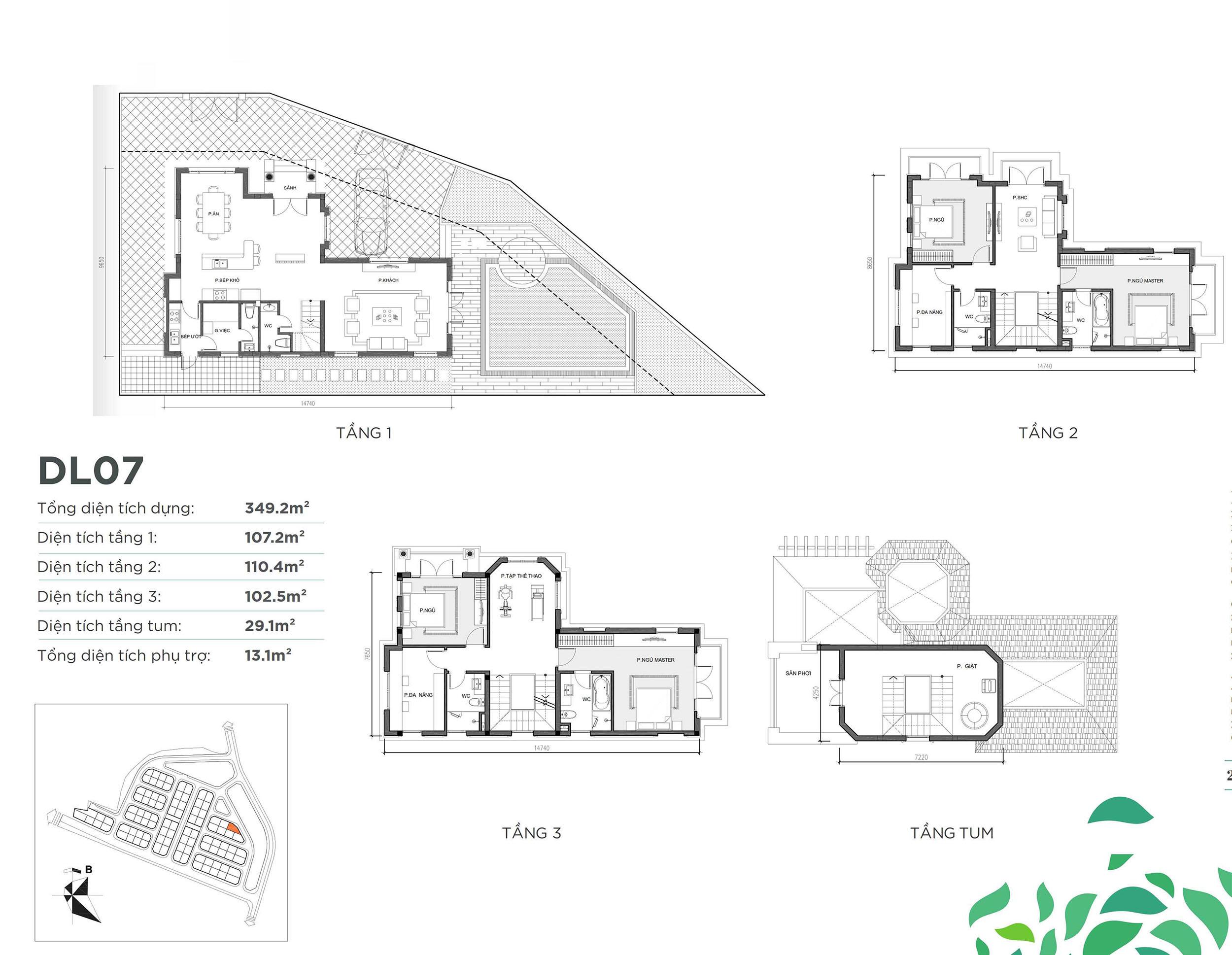 biet-thu-dl07-vinhomes-green-villas