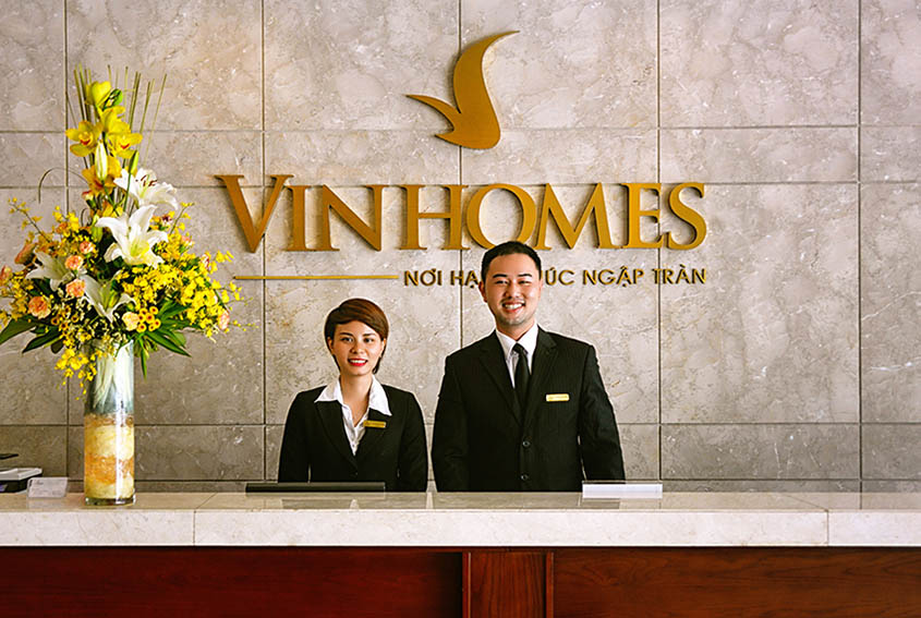dich-vu-vinhomes-dong-khoi