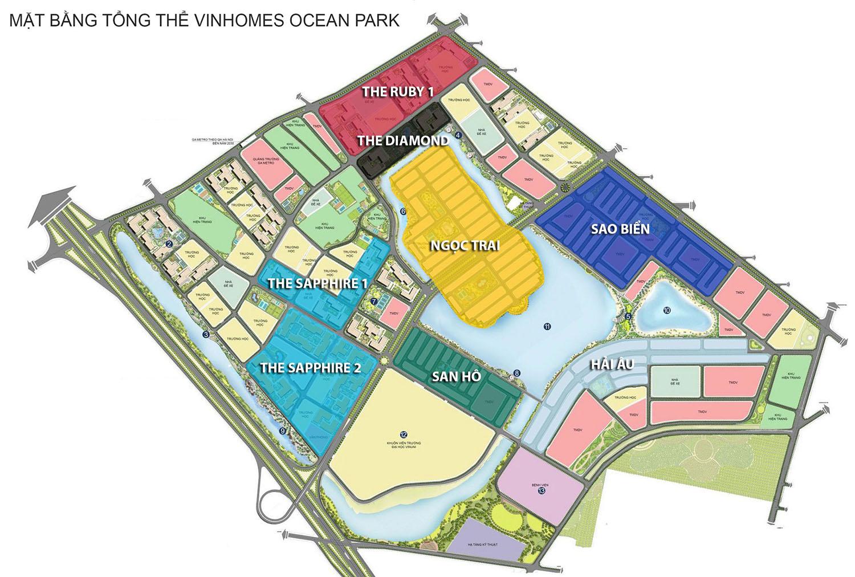 mat-bang-cac-phan-khu-vinhomes-ocean-park