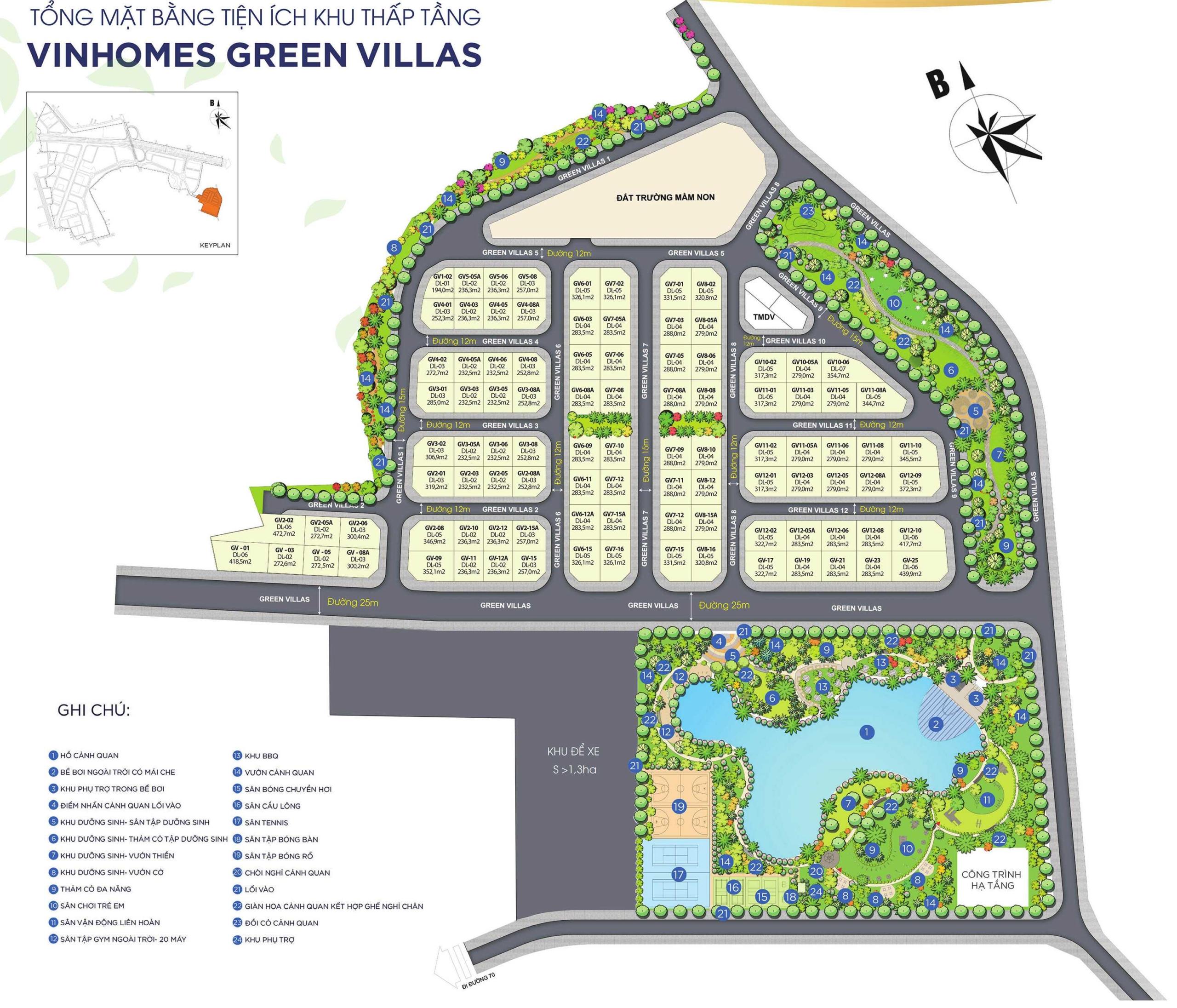 mat-bang-chi-lo-vinhomes-green-villas