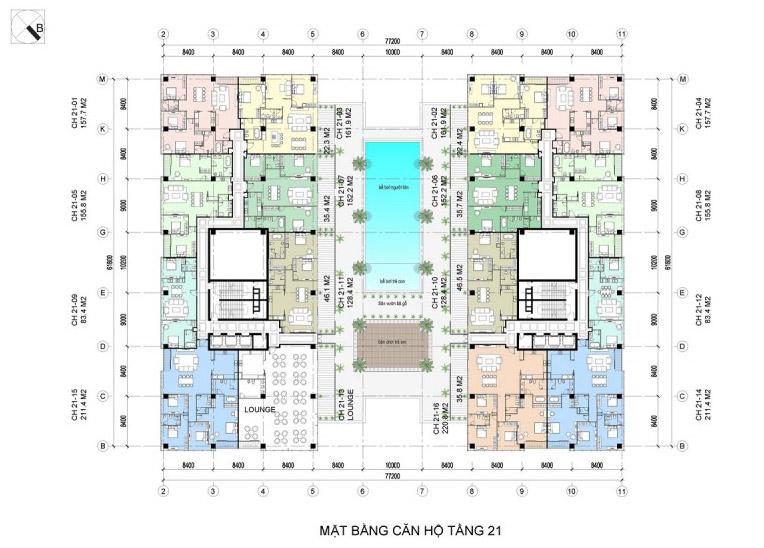 mat-bang-tang-21-vinhomes-dong-khoi