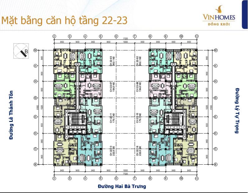 mat-bang-tang-22-23-vinhomes-dong-khoi