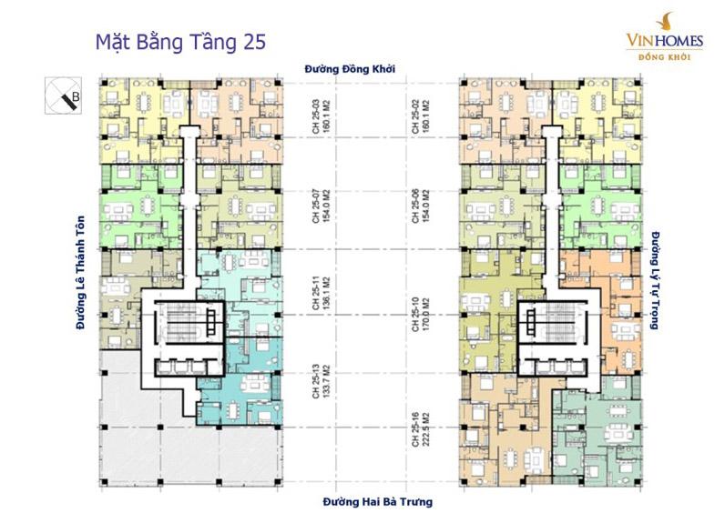 mat-bang-tang-25-vinhomes-dong-khoi