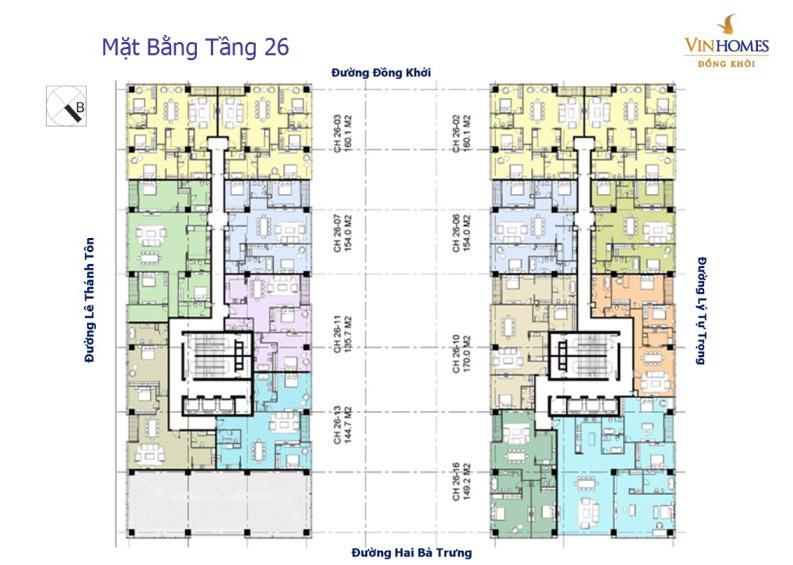 mat-bang-tang-26-vinhomes-dong-khoi