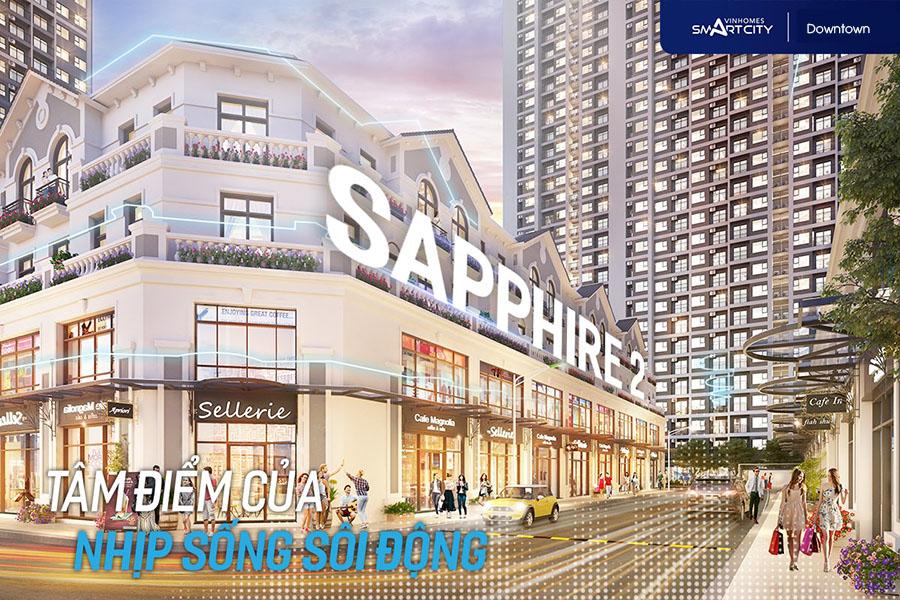 shop-thuong-mai-dich-vu-downtown-vinhomes-smart-city
