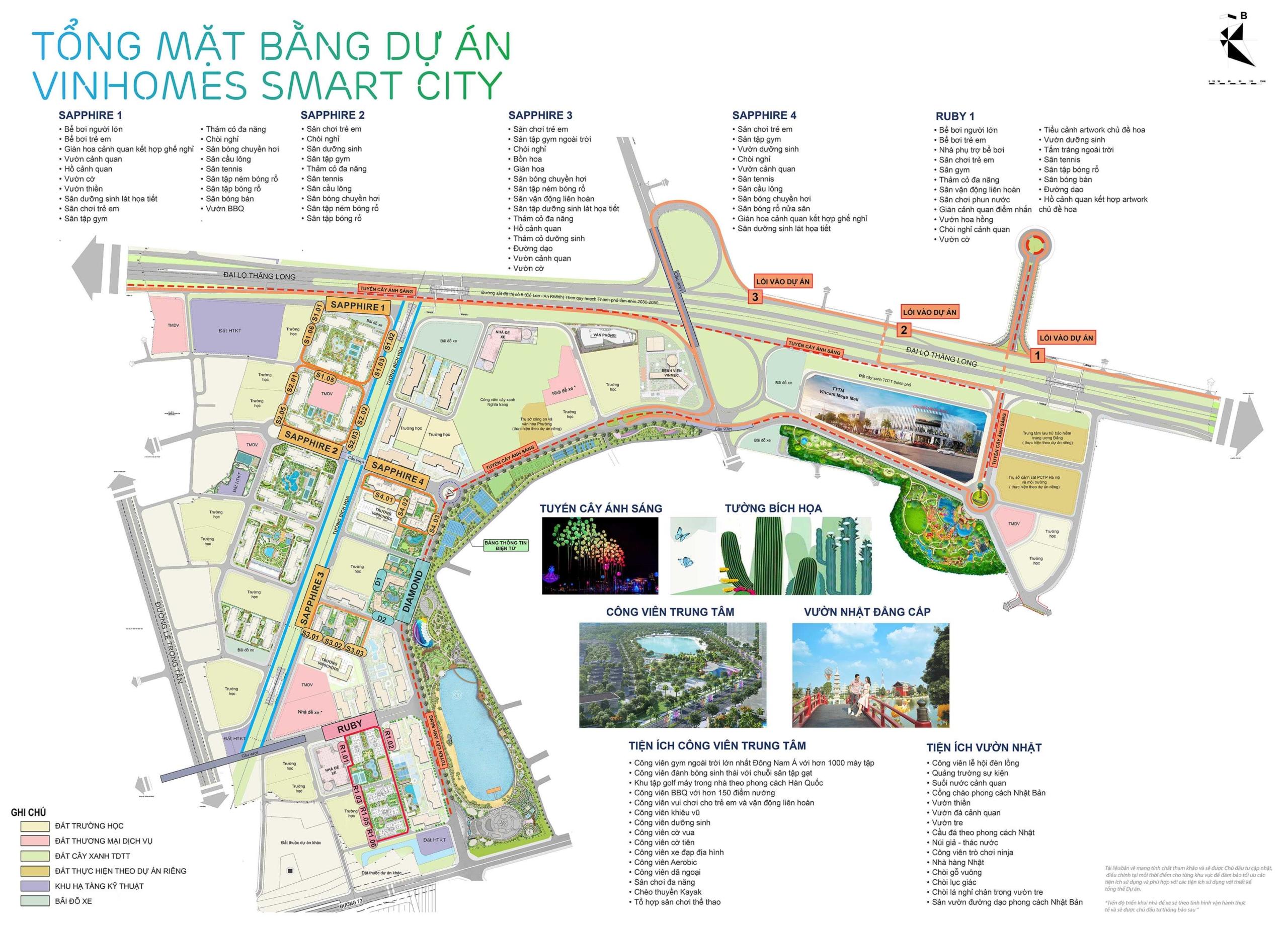 tong-mat-bang-vinhomes-smart-city