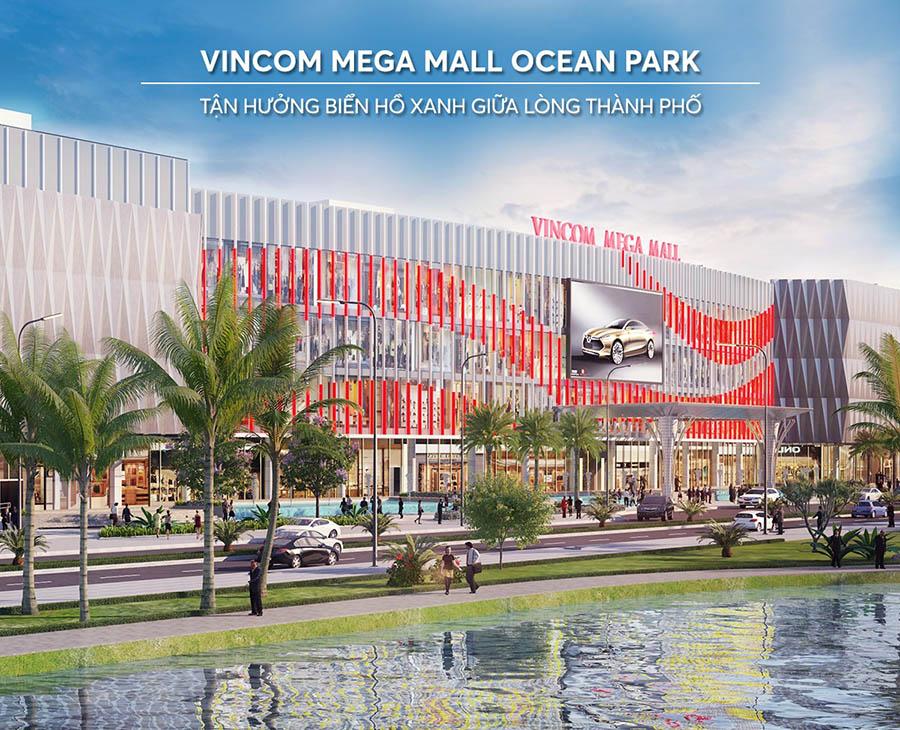 vincom-mega-mall-vinhomes-ocean-park