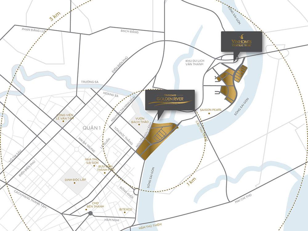 vinhomes-golden-river-vi-tri