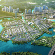 vinhomes-grand-park-featured