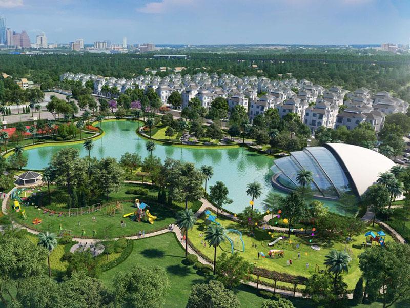 vinhomes-green-villas-featured