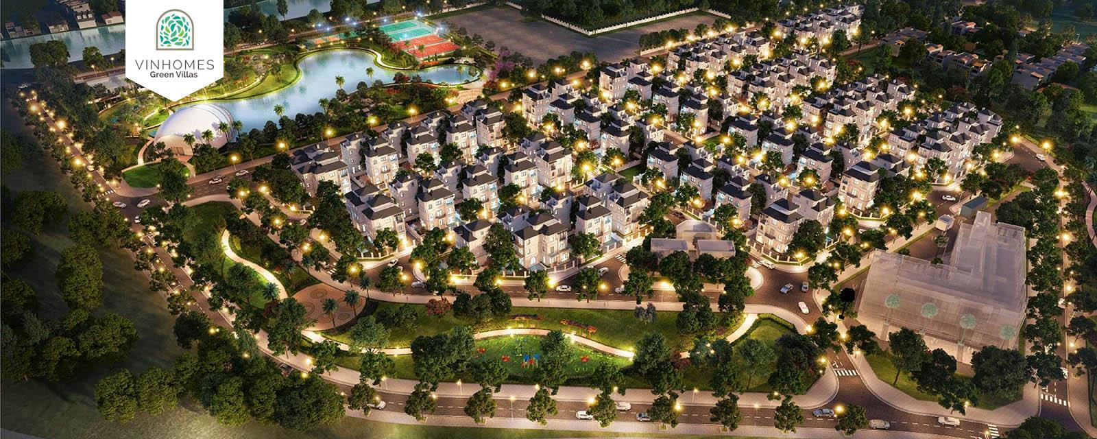 vinhomes-green-villas-slide