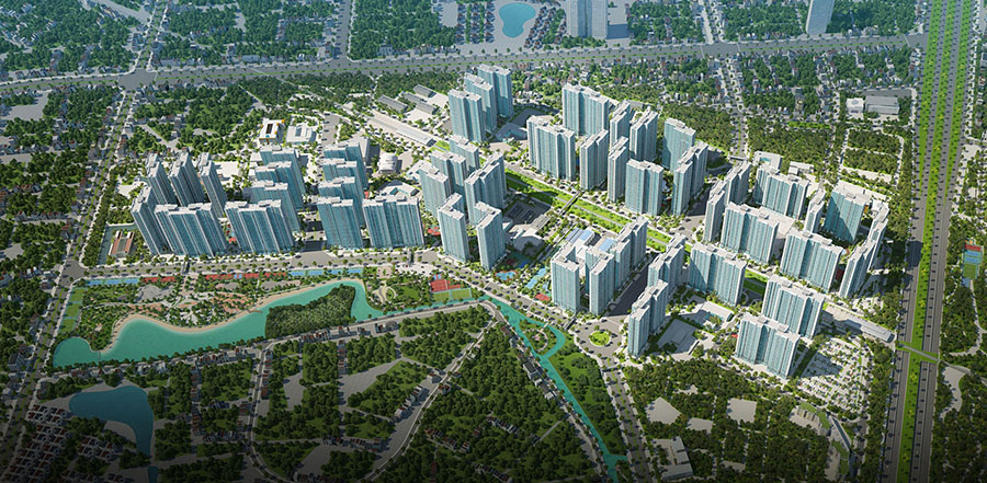 vinhomes-smart-city-phoi-canh