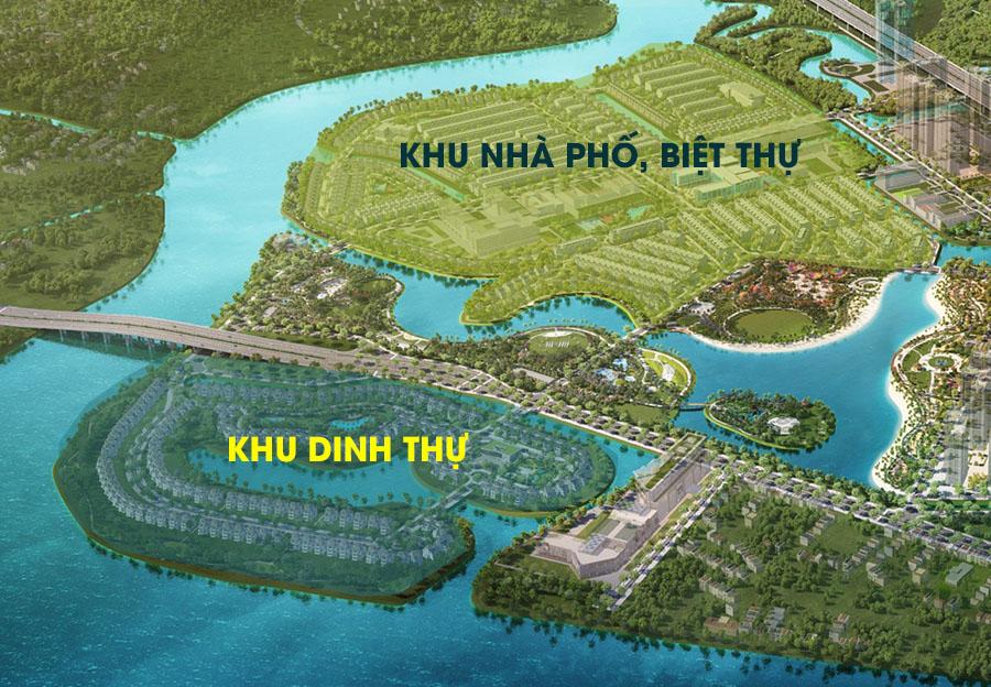 khu-thap-tang-vinhomes-grand-park