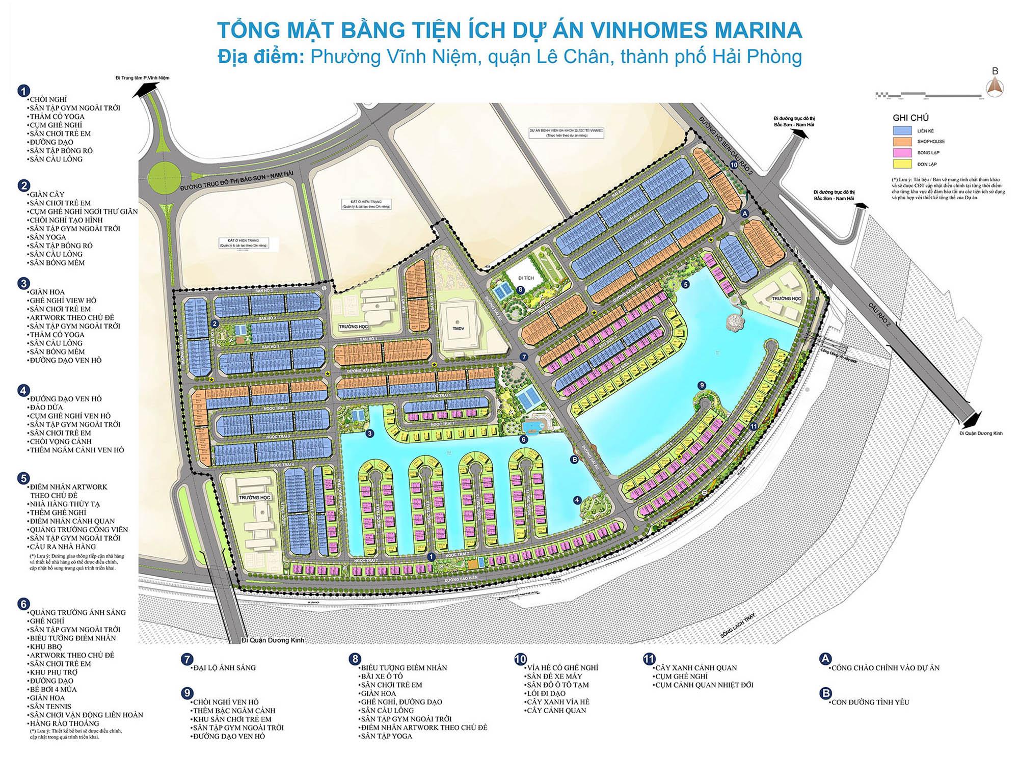 mat-bang-tien-ich-vinhomes-marina