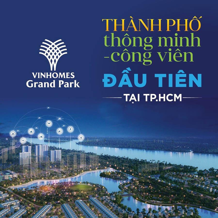 thanh-pho-thong-minh-vinhomes-grand-park