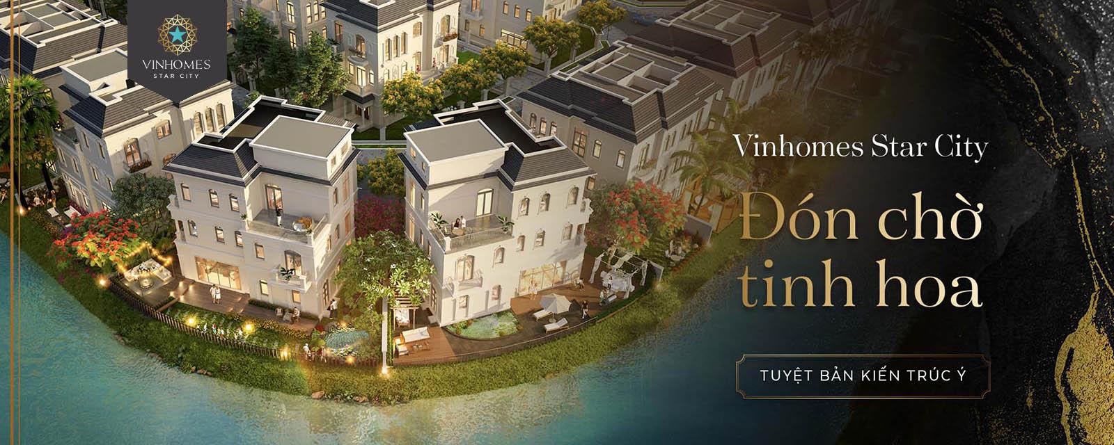 vinhomes-star-city-slide